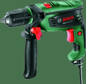 Bosch EasyImpact 550 Klopboormachine