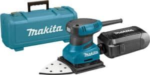 MAkita BO4565K multischuurmachine