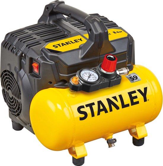 Stanley DT800