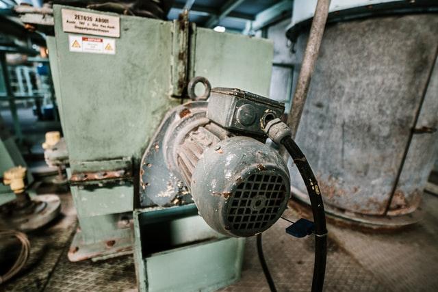 Beste compressor