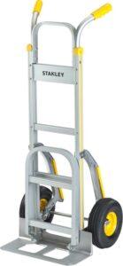 Stanley steekwagen.prof