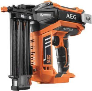 AEG B18N18 Tacker