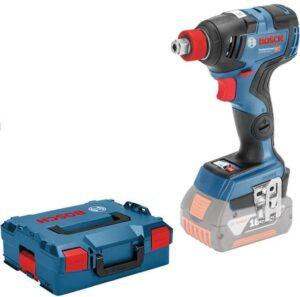 Bosch GDX 18V-200 C slagmoersleutel