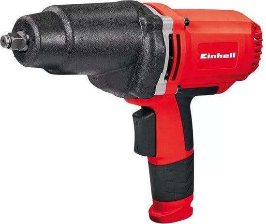 EINHELL CC-IW 950 SLAGMOERSLEUTEL